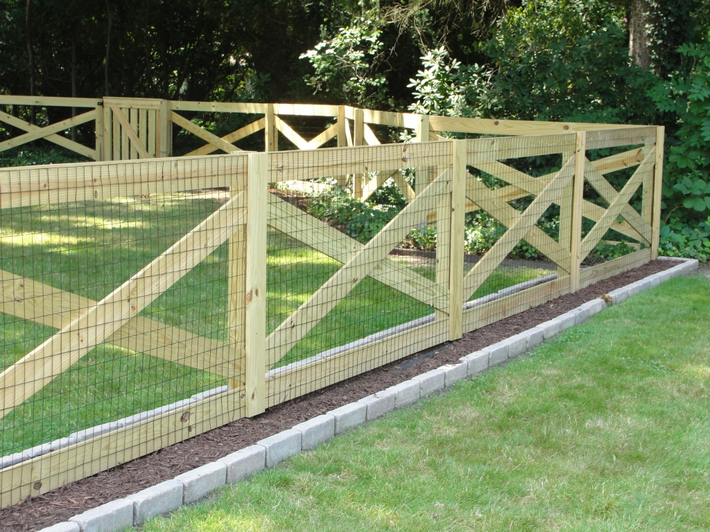 How To Build Lattice Planter Box further Ozco Ornamental Wood Ties Gallery together with East H ton Residence also Pergolas furthermore Steelworx Pergolas Arbors. on wood pergola plans